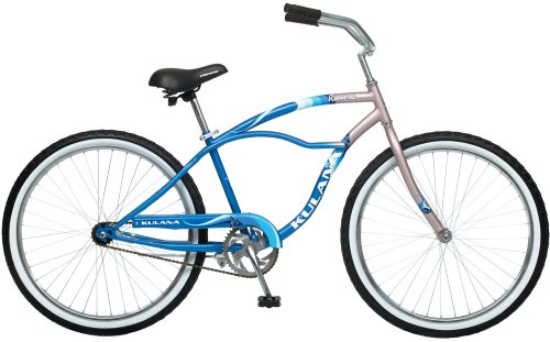 Kulana Rivera Men's Cruiser Bike