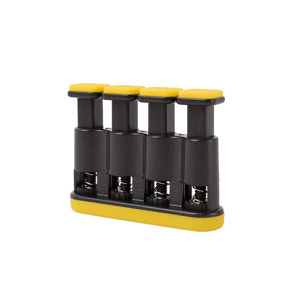 Healifty D23a - Amplificador de dedos para entrenamiento de ...
