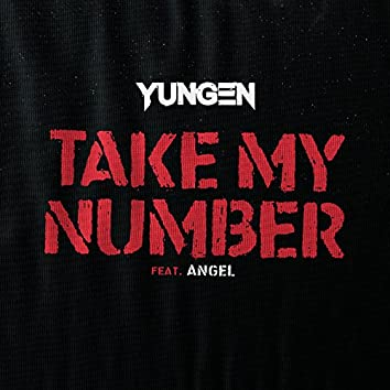 Take My Number