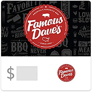 Buy $50, save $10 with code BBQ20 at checkout