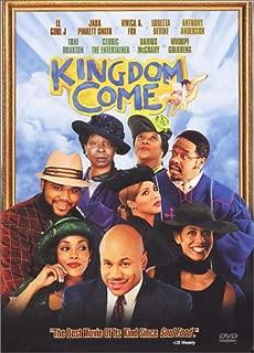 kingdom come 2001 watch