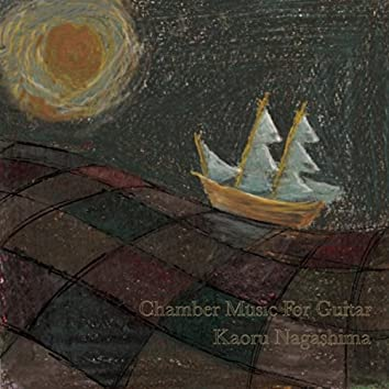 Chamber Music for Guitar