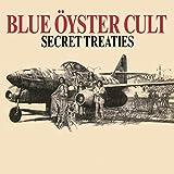 Secret Treaties [180g] [Vinilo]