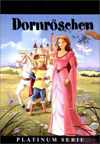 Dornröschen (Platinum Serie)