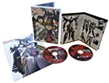 鉄のラインバレル Vol.1[DVD]