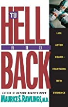 Best to hell and back maurice rawlings Reviews