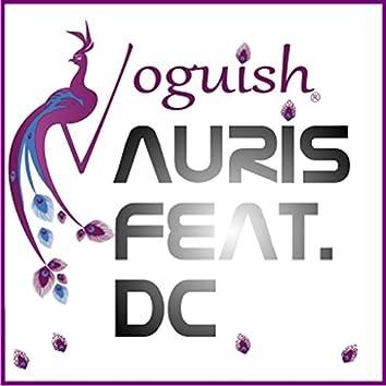 Voguish