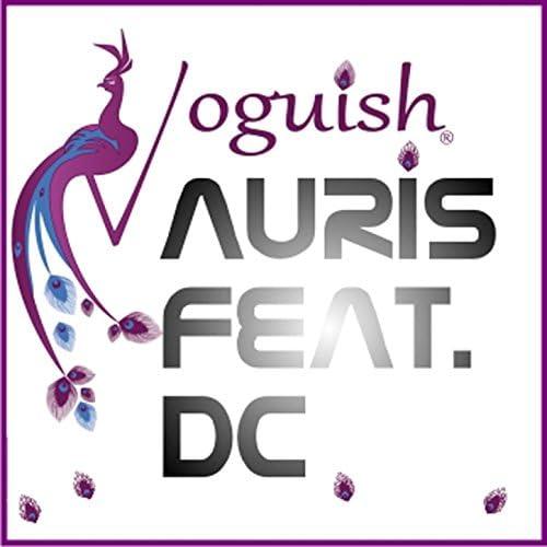 Auris feat. DC