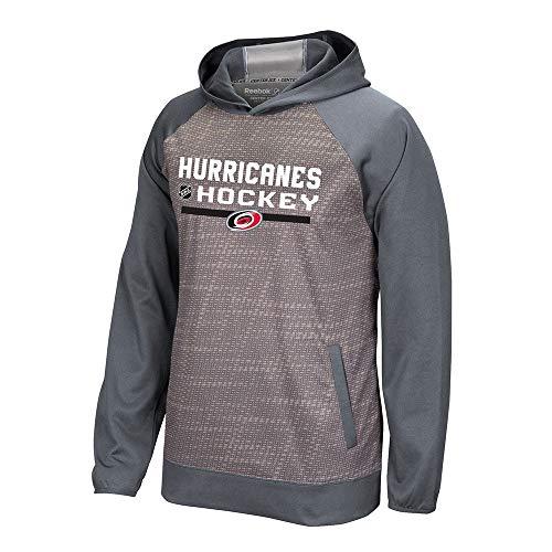 adidas Carolina Hurricanes Reebok