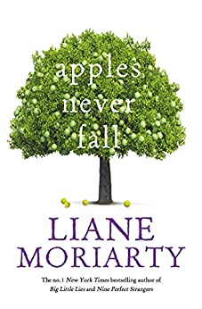 Apples Never Fall by [Liane Moriarty]