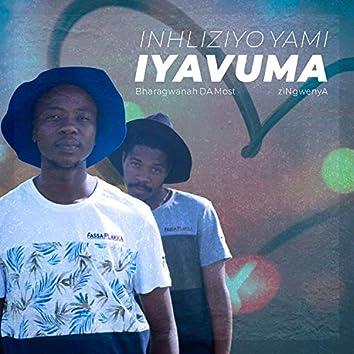 Inhliziyo Yami Iyavuma