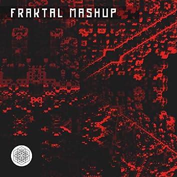 FraktalMashup