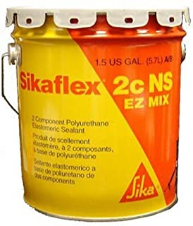 Best two component polyurethane sealant Reviews