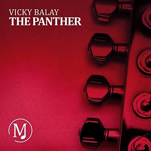Vicky Balay