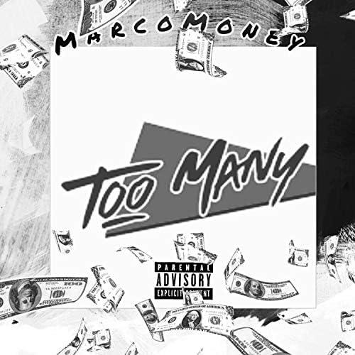 MarcoMoney