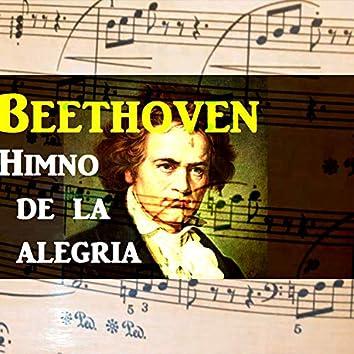 Beethoven Himno De La Alegría