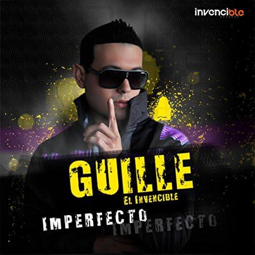 Guille El Invencible