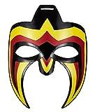 WWE Ultimate Warrior Mask (Mattel DFJ68)
