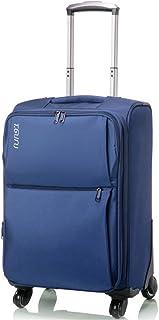 YD Luggage Set Trolley Case-Waterproof Luggage Box Universal Wheel Suitcase Student Password Box Cloth Box Large Capacity ...