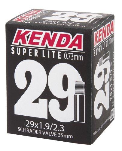 Kenda Unisex– Erwachsene Universalschlauch 27,5