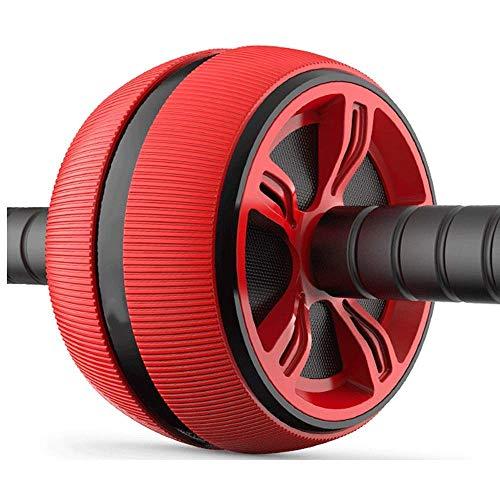 YF-SURINA Equipo de gimnasia para interiores Outroad Fitness Training Ab Roller Wheel...