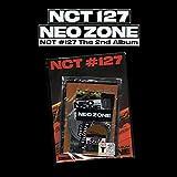 Immagine 1 nct 127 2nd album neo