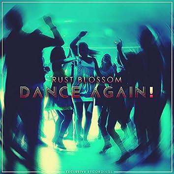 Dance Again!