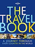 The Travel Book: A Journey Through Every Country in the World (Lonely Planet) 1
