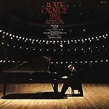 Jorge Bolet at Carnegie Hall, New York City, February 25, 1974 (Remastered)