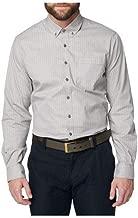 Best covert flex long sleeve shirt Reviews