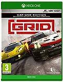 Codemasters Xbox One Grid DayOne Edition EU