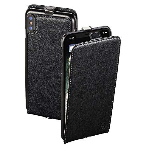 184272 Flap Tasche Smart Case