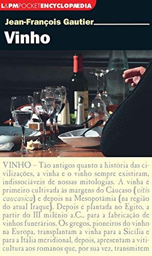 Vinho (Encyclopaedia)