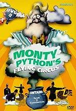 Monty Python's Flying Circus 8