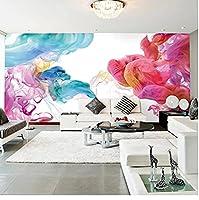 カスタム3D写真壁紙グラフィティアート大きな壁画リビングルームソファ3D壁壁画壁紙家の装飾