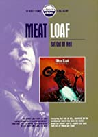 Bat Out of Hell [DVD]
