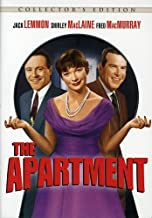 Best watch the spanish apartment Reviews
