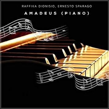 Amadeus (Piano)