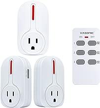 multipurpose remote control