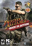 Jagged Alliance: Back in Action - PC by Kalypso Media