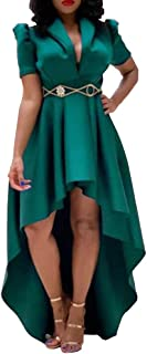 Best elegant african evening dresses Reviews