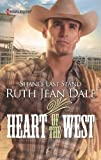 Shane's Last Stand (Heart of the West)