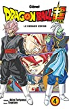 Dragon Ball Super - Tome 04 - Format Kindle - 4,99 €