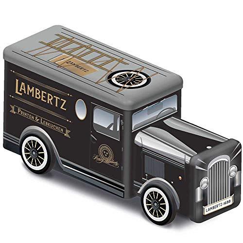 Lambertz - Printen und Lebkuchentruck - 750g