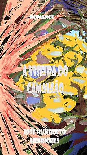 A Viseira do Camaleão