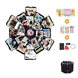 33 Most Awesome Nov 2020 60th Birthday Gift Ideas For Women Awesome Gift Ideas