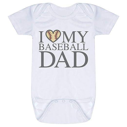 softball onesies baseball I Only Love Ballers ONESIE\u00ae brand Gerber Onesie Bodysuit Funny Onesie