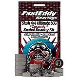 FastEddy Bearings https://www.fasteddybearings.com-4146