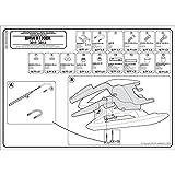 Portapacchi specifico per valigie MONOLOCK SR5100M GIVI BMW R1200R 2011-2014