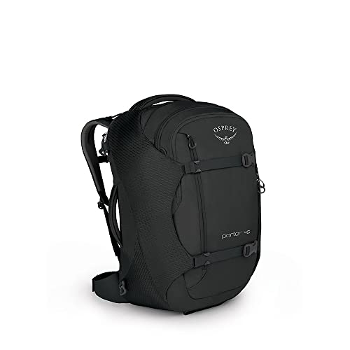 24658f2dffd6c Osprey Packs Porter 46 Travel Backpack